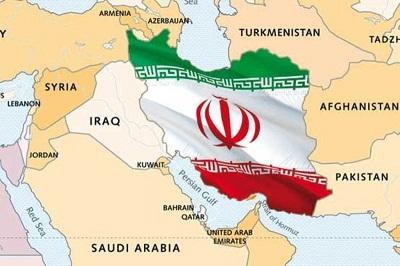 نگاه به شرق در دولت روحانی مبتنی بر یک تاکتیک منفعل است/ چرا بعد از پنج سال رئیس جمهور به عراق سفر نکرده است؟